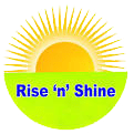 RisenShine