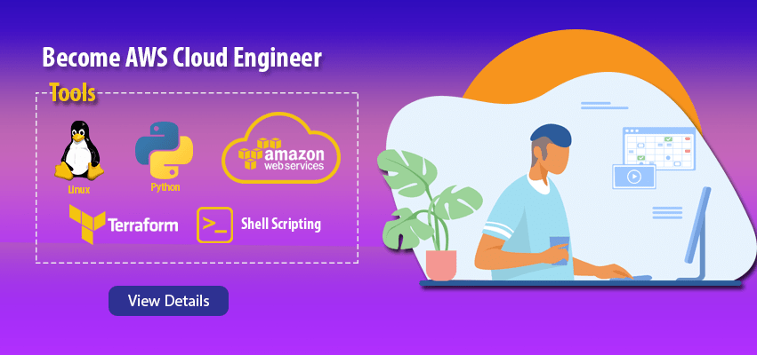 Become_AWS_Cloud_Engineer_Online